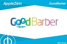La video review di GoodBarber fatta dagli amici di AppleZein.net