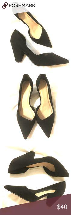 457a809980f2f7 ️SATURDAY SALE‼ Like New ASOS Heels