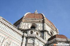 Top three Florence Duomo tours