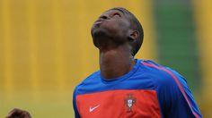 Amido Baldé - Portugal http://www1.skysports.com/football/news/11095/8758659/transfer-news-celtic-step-up-chase-for-vitoria-forward-amido-balde