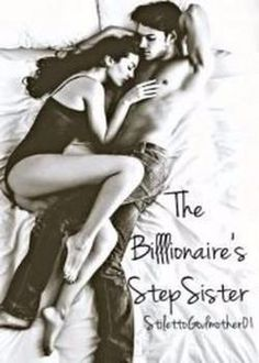 """[ The Billionaire's Stepsisternovel PDF free download ] """"Who's the bastard's father?"""" Marcello's cold eyes narrowed to the test results in her hand and then locked with Emilia's but her gaze averted from his in fear of his reaction.After all, he was the only one she slept with. His tone slightly became louder as he said,""""Answer me, Emilia.""""She squinted her eyes releasing a breath she didn't realize she was holding finally managing to muster,""""There um g... Free Reading, Billionaire, Reading Online, Novels, Father, Pdf, Cold, Eyes, Books"""