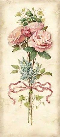 精美水彩画_灵魂是永久的坟墓图片专辑-堆糖网