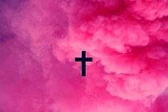 BEAUTIFUL! Facebook Cover Photos Flowers, Cover Pics For Facebook, Fb Cover Photos, Galaxy Cross, Cross Wallpaper, I Need Jesus, Love Is Not Enough, Little Prayer, Faith Walk