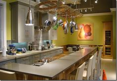 Colors in kitchen Kitchen Design, Colors, Table, Furniture, Home Decor, Decoration Home, Design Of Kitchen, Room Decor, Colour