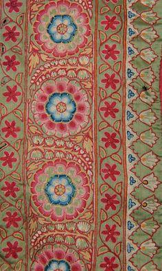 Mocha - Karun Collection