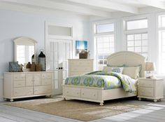 Broyhill Bedroom Furniture Sets We realize, we might have diverse view about this but at least we have tried our best. Get Broyhill Bedroom Furniture Sets at News Home. Broyhill Bedroom Furniture, Full Bedroom Furniture Sets, Bedroom Furniture Online, Wood Bedroom Sets, Home Furniture, Furniture Design, Bedroom Decor, Furniture Ideas, Bedroom Ideas