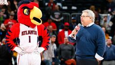 Atlanta Hawks Agree To Sell Team To Tony Ressler Group For $850M