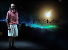 """Nassim Haramein (born November 20, 1962) is a Swiss-born individual who has claimed to have developed a unified field theory based on the origin of spin/angular momentum defined as a """"spacetime torque"""" which is integral to his """"Holofractographic Universe"""". This unification theory, developed with physicist Elizabeth Rauscher, is known as the Haramein-Rauscher metric and is a new solution to Einstein's Field Equations that incorporates torque and Coriolis effects interacting with a polarized…"""