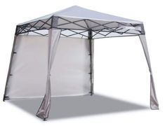 The 11 Best Beach Canopies Reviews in 2019 ~ bestguidepro.com Beach Canopy, Canopy Tent, Canopies, Ultralight Tent, Beach Shade, Instant Canopy, Beach Cabana, Dome Tent, Pillow Reviews