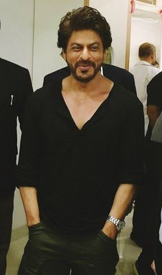 He is the hottest ..........