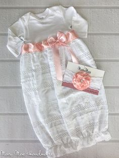 4eb707c0f 29 Best Beautiful Baby Onesie Dress images
