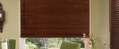 COUNTRY WOODS® GENUINE WOODS -- Curated by: EuroTek Blind Factory   203 - 171 commercial drive, Kelowna, BC, v1x 7w2   250-765-0222 #customblinds #window #shades #curtain