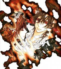 Vous trouverez dans ce livre tous les plus beaux couples des mangas /… #aléatoire Aléatoire #amreading #books #wattpad