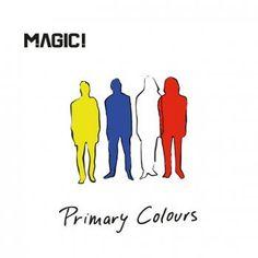 MAGIC! - Primary Colours Album Download - http://albums-leaks.org/magic-primary-colours-album-download/ download MAGIC! Primary Colours, MAGIC! Primary Colours Album Download, MAGIC! Primary Colours album download torrent, MAGIC! Primary Colours album download zip, MAGIC! Primary Colours Download, MAGIC! Primary Colours Download torrent, MAGIC! Primary Colours download zip, MAGIC! Primary Colours leak, MAGIC! Primary Colours leaked, MAGIC! Primary Colours leaks, Primary Colo
