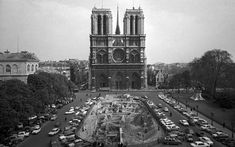Rebuilding Notre Dame will be long, fraught and expensive. Read the latest news, updates and many more about World with Brampton-news Online. Flying Buttress, Louvre Pyramid, University Of Warwick, Fire Doors, 14th Century, World Heritage Sites, Deities, Big Ben, Paris Skyline