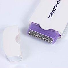 Fájdalommentes epilátor   Eleto.hu Best Hair Removal Products, At Home Hair Removal, Hair Removal Methods, Arm Hair, Dull Hair, Unwanted Hair, Smooth Skin, Beauty Skin, Beautiful