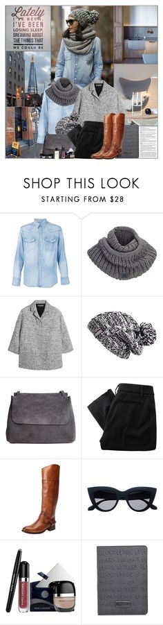 """""""Counting Stars"""" by kittyfantastica ❤ liked on Polyvore featuring Visvim, adidas, Dolce&Gabbana, Zella, The Row, Vivienne Westwood Red Label, Frye, Marc Jacobs, Marc by Marc Jacobs and Chanel"""