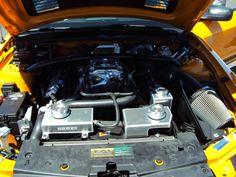 Shiny on top @AllenIrwin01 427 Special Edition Shelby GT500 Super Snake @CarrollShelby @shelbyamerican #Deathrace2 #MyOctane #Mustang #stunts