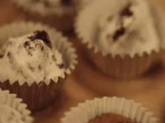 Recetas Narda Lepes| Trufas de chocolate | FOXlife.com