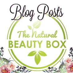 Natural, vegan & cruelty-free beauty subscription box with a monthly theme. full size & travel size items from award winning and upcoming brands. Beauty Box Subscriptions, Monthly Themes, Free Uk, Travel Size Products, Cruelty Free, Natural Beauty, Beauty Products, Skincare, Join