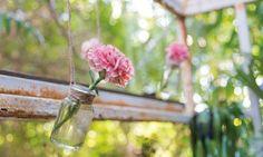 carnation カーネーション 花言葉・誕生花
