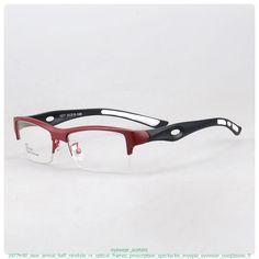 4b61941db59c7 7 Best Wiley X Sunglasses images