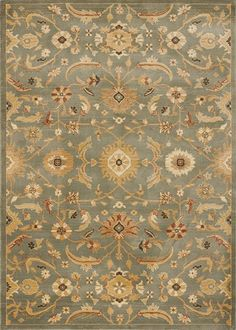 120 Rugs Ideas Rugs Area Rugs Traditional Rugs