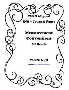 Multiplying & Dividing Rational Numbers INB TEKS 6.3E and