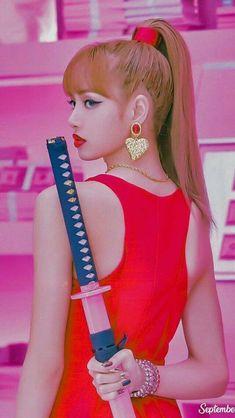 Check out Blackpink @ Iomoio Kim Jennie, Lisa Black Pink, Black Pink Kpop, Kpop Girl Groups, Korean Girl Groups, Kpop Girls, Ft Tumblr, Lisa Blackpink Wallpaper, Couple Wallpaper