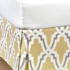 Send me your fabric,Bed Skirts, Dust Ruffle, Dust skirt, Bed skirt, Twin, Full, Queen, King, Cal king, Custom made bedding, Bedroom decor, Pinch Pleat Curtains, Pleated Curtains, How To Make Curtains, How To Make Bed, Spa Aqua, Home Design, Custom Made Curtains, French Country Decorating, Country French