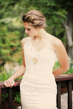 Hair and Make-up by Steph: Brides