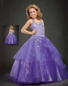 Beautiful Toddler Girl Pageant Dresses | 200 Pageant dresses - girls pageant dresses.