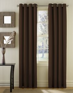 Modern Bedroom Curtains Ideas 10 cool ideas for bedroom curtains for warm interior 2015