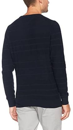 Bekleidung, Herren, Sweatshirts & Kapuzenpullover, Sweatshirts Tommy Hilfiger, Sweatshirts, Long Sleeve, Sleeves, Sweaters, Mens Tops, T Shirt, Fashion, Hoodie
