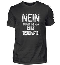 T Shirt Designs, Couple, Prints, Mens Tops, Outfits, Fashion, Funny Shirts, Funny Sayings, Humorous Sayings