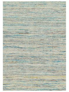 $499 - 9.3 x 13  Oliver Polysilk Flatweave by Loloi Rugs at Gilt