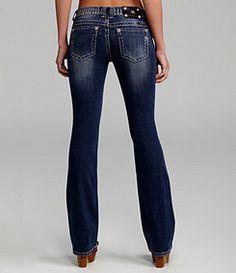 Juniors Jeans & Denim Pants : Juniors Denim Collections | Dillards.com