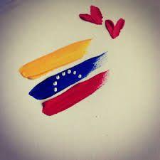 venezuela sos - Google Search #sosvenezuela #prayingforvenezuela #iamyourvoicevenezuela
