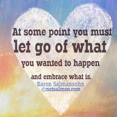 Want to know how to let go of anger and resentment. Best selling author Karen Salmansohn shares many tools, lots of research and support.