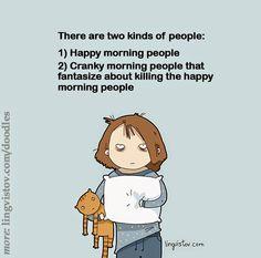 haha...how true