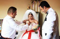 Mersin Düğün Salonları   Dalgül Düğün Salonu