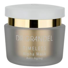 Dr. Grandel Timeless Alpha Mask Anti-aging 50 Ml * More info could be found at the image url.