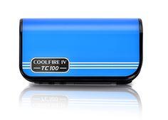 cool-fire-4-tc-7