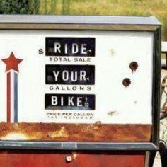 73 best got gas images filling station old gas pumps old gas rh pinterest com