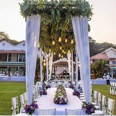 Ultimate Ideas For A Colored Theme Wedding You Must Consider Wedding Looks, Red Wedding, Yellow Theme, Glamorous Wedding, Drops Design, Image Photography, Color Themes, Wedding Themes, Stay Tuned