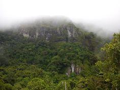 Bulu Dua, Sulawesi Selatan, Indonesia