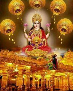 Durga Images, Lakshmi Images, Lord Krishna Images, Shiva Art, Shiva Shakti, Hindu Art, Saraswati Goddess, Goddess Lakshmi, Lakshmi Photos