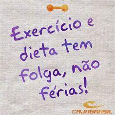 livro de motivação fitness - Pesquisa Google