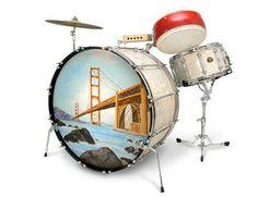 554 best drummer drumming images in 2018 drum kits drum sets recorder music. Black Bedroom Furniture Sets. Home Design Ideas