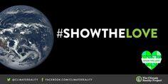 Soon ❤👏 #ClimateRealityLeader